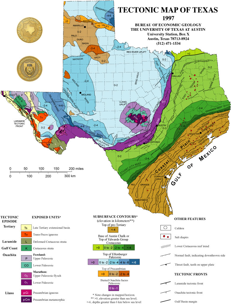 Texas Tectonic Map.jpg